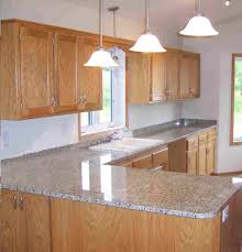 Marble Kitchen Countertops Marble Kitchen Countertops Transforming The Modern Nuance On