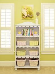 bookshelves for girls room home