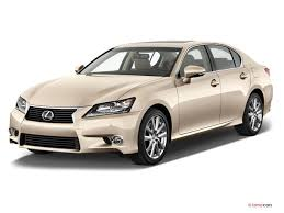 lexus gs price 2014 lexus gs prices reviews and pictures u s report