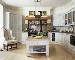 Limed Oak Kitchen Cabinets by Kit Kemp U0027s Kitchen