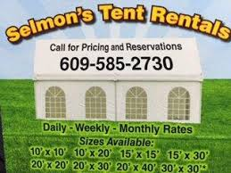 party rentals nj party rentals trenton nj party rentals trenton nj selmon s