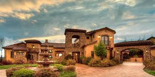 best tuscan style home designs photos interior design ideas