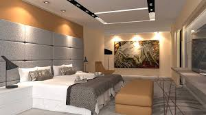 Million Dollar Bedrooms Lorenzo Super Ultra Luxurious Million Dollar Ikoyi Apartments By