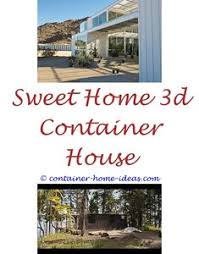 sle house plans homes built shipping containers plans storage containers