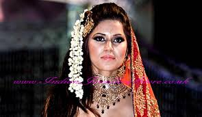 bridal jewellery images indian bridal jewellery guide
