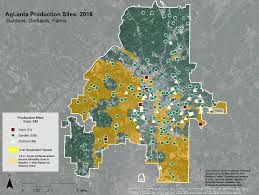 City Of Atlanta Zoning Map by Welcome To Aglanta Modern Farmer