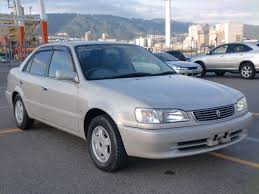 toyota corolla second toyota corolla used toyota corolla used suppliers and