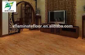 cheap oak laminate flooring cheap oak laminate flooring suppliers