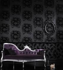 100 wallpaper for walls best 25 horse wallpaper ideas on