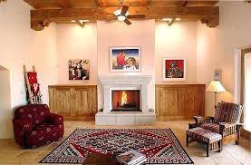 southwest home interiors contemporary southwest decor southwest home interiors best