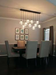 Contemporary Lighting Fixtures Dining Room Modern Lighting Fixtures For Dining Room S S Contemporary Lighting