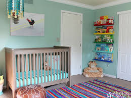 Best Colorful Bedrooms Images On Pinterest Bedroom Ideas - Colorful bedroom