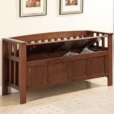 Small Storage Bench Download Wood Bedroom Storage Bench Gen4congress Com