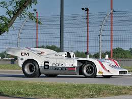 porsche 917 can am porsche 917 10 can am spyder le mans race racing g wallpaper