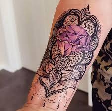 mydala com tattoo trends what u0027s right now