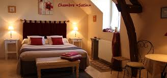 chambre d h es chambord chambre d hotes chambord 100 images chambres d hôtes vallée des