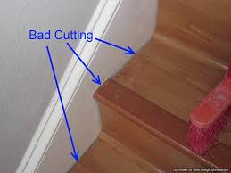 laying hardwood flooring on steps carpet vidalondon