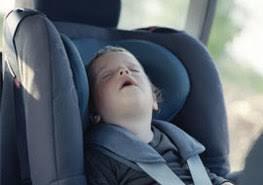siege isofix 1 2 3 siège auto bébé de 9 à 36 kg cybex kiddy siège auto fixation