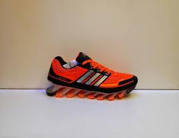 Jual Reebok Zigtech Original adidas springblade s original pusat sepatu import running