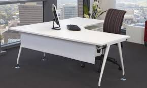 Reception Desk Price by Finest Sample Of Excitedanticipation Office Furniture Collections