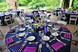purple and blue wedding angel photography weddings