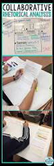 Sample Rhetorical Analysis Essay Ap English Ap Language Rhetorical Analysis Planning Worksheet Pie Charts