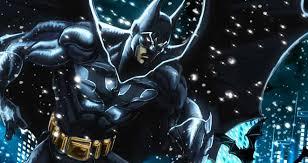 25 cool batman fan art digital art concepts ninja crunch