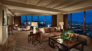 mandalay bay 2 bedroom suite luxury home design ideas vista suite mandalay bay