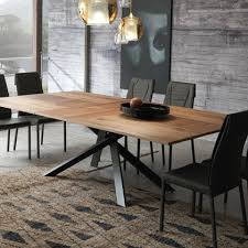 convertible coffee dining table table coffee table to dining table wall decoration and furniture