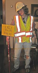 construction worker costume construction costume ideas via photos of your