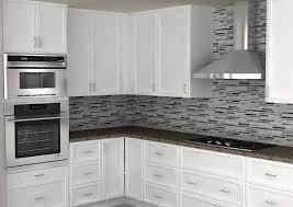Ikea Kitchen White Cabinets Ikea Kitchen Cabinets Cost Blue Color Countertop Track Lighting