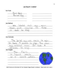 earth science and astronomy for the grammar stage ebook