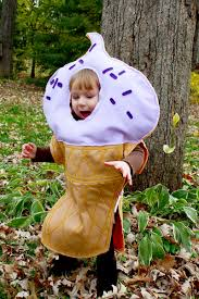 sweet halloween costumes for kids shari u0027s berries blog