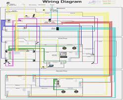 house wiring definition u2013 cubefield co