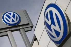 volkswagen canada vw canada halts sales of diesel cars after u s emissions scandal