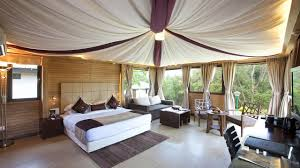 Houses From Movies Resort Aamby Valley City Lonavala India Booking Com