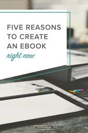 best 25 ebooks for free ideas on pinterest free ebooks free