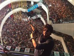 decoding srk u2013 the actor the star the phenomenon