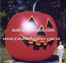 Inflatable Halloween Decorations Inflatable Halloween Decorations Inflatable Halloween Decorations