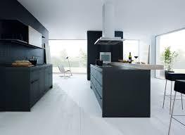 inexpensive modern kitchen cabinets german kitchen modern design normabudden com