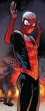 25 ultimate spider man ideas ultimate spider