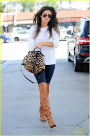 shay mitchell to pll paige u0026 emily fans u0027hold tight u0027 photo