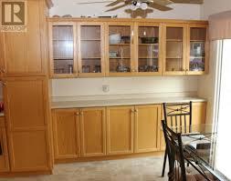 Kitchen Cabinets Regina by 115 Vernon Cres Regina Sk House For Sale Royal Lepage