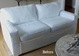 slipcover for camelback sofa photo chippendale sofa slipcover images chippendale sofa