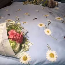 online get cheap linen cotton fabric bedsheet aliexpress com