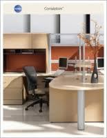 Zira Reception Desk Brochure Global