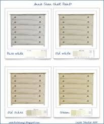 a believable white colorways by drawers and chest of drawers