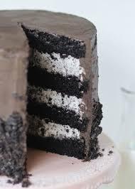 best 25 cookies and cream cake ideas on pinterest oreo birthday
