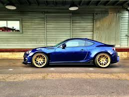 ricer subaru brz what did you do to your brz today page 115 scion fr s forum