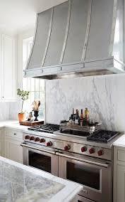 Range Hood Ideas Kitchen Popular Of Kitchen Vent Hood Ideas And Covered Range Hood Ideas